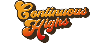 Continuous Highs Skateboard Co