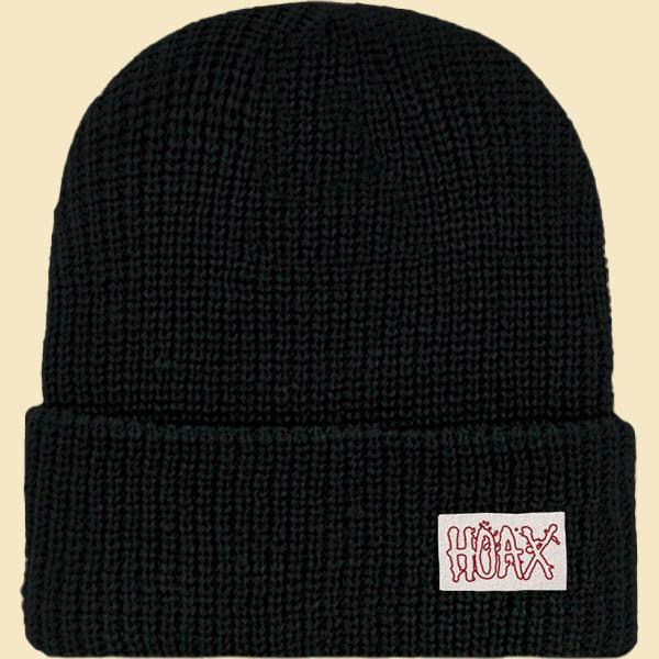 knit hat beanie